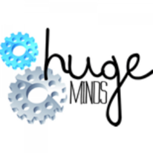 Huge Minds_image