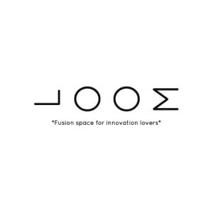 LoomHouse_image