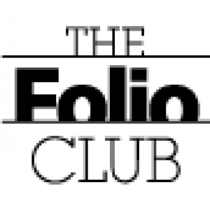 The Folio Club Workspace