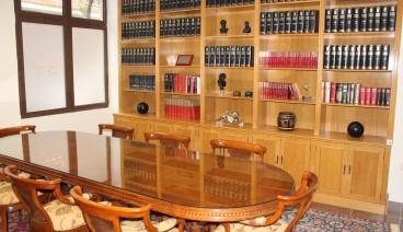 Sala biblioteca_img