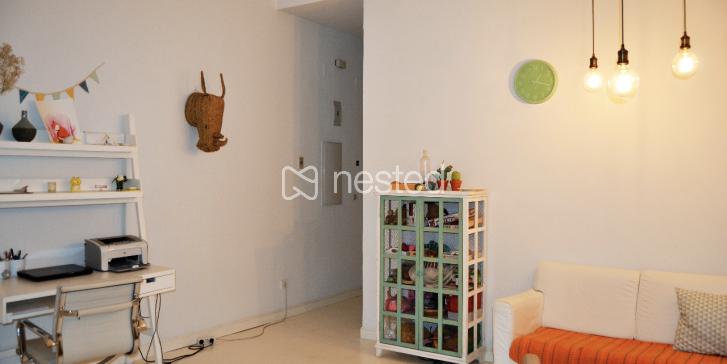 Sala para equipo  interior 2_image
