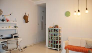 Sala para equipo  interior 2_img