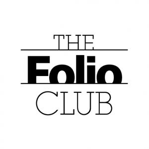 The Folio Club Workspace_image