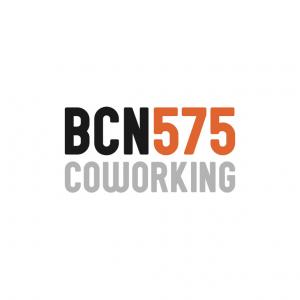 BCN575 Coworking_image