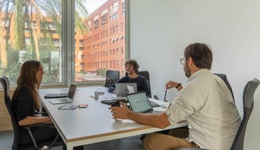 Despacho Privado en Coworking_img