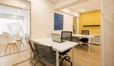 Despacho Propio_img
