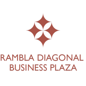 Rambla Diagonal Business Plaza
