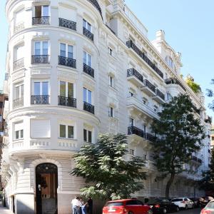 Carlos Manzano Arquitectos_image