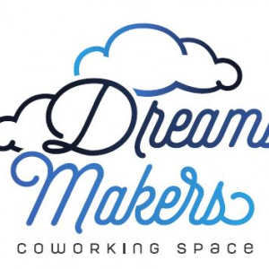 Dreams Makers_image