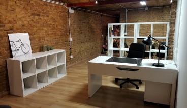 Espacio de trabajo fijo_img