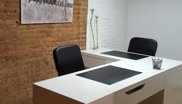 Despacho semicerrado_img