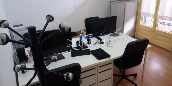 Despacho 19m2_image