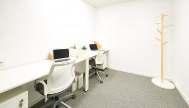 Despacho para 1-2 personas_img