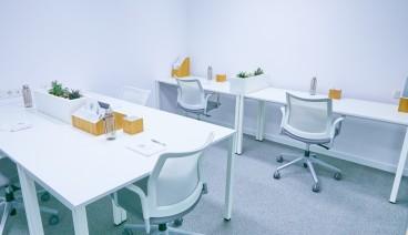 Despacho para 4-5 personas_img