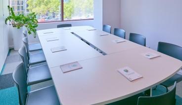 Sala III con capacidad hasta 12 personas_img