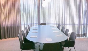 Sala Ejecutiva con capacidad hasta 10 personas_img