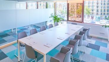 Sala Confort con capacidad para 12 personas_img