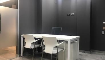 Despacho individual_img