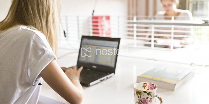 Personal Desk Media Jornada_image