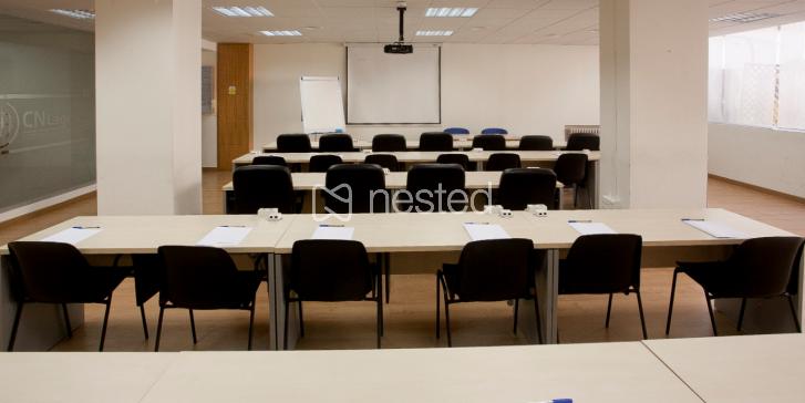Sala Formación-Eventos_image