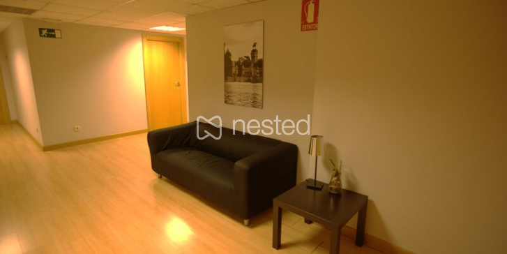 Sala de juntas_image