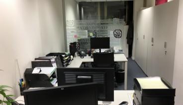 Oficina a compartir en Sants_img