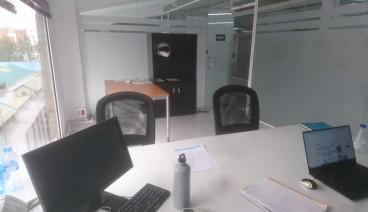 Puesto de trabajo_img