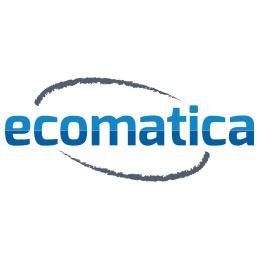 Ecomatica S.r.l.