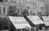 """""""Ausgestoßene, 1939-1945"""""""