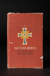 Buch: Mutter Berta