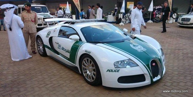 Top Car Designs >> The Fastest Police Cars From Around The World | Motory Saudi Arabia