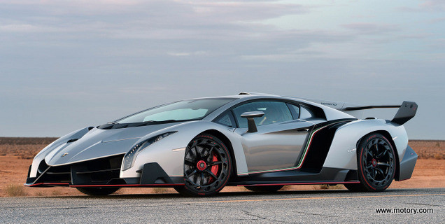 Lamborghini Veneno For Sale >> Lamborghini Veneno For Sale In Germany For 6 2 Million