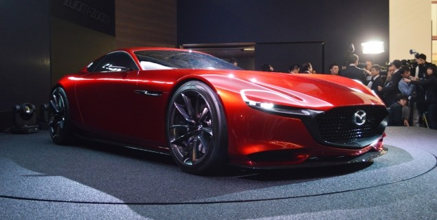mazda patents a new rotary engine motory saudi arabia ATV Rotary Engine mazda patents a new rotary engine