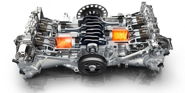 انواع محركات السيارات توضيح مبسط موتري السعودية