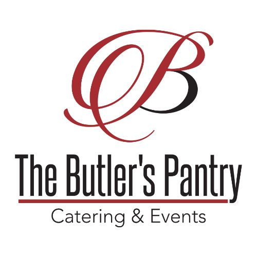 The Butlers Pantry (Derby) Limited Logo