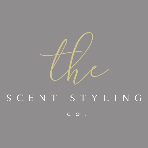 The Scent Styling Company Logo