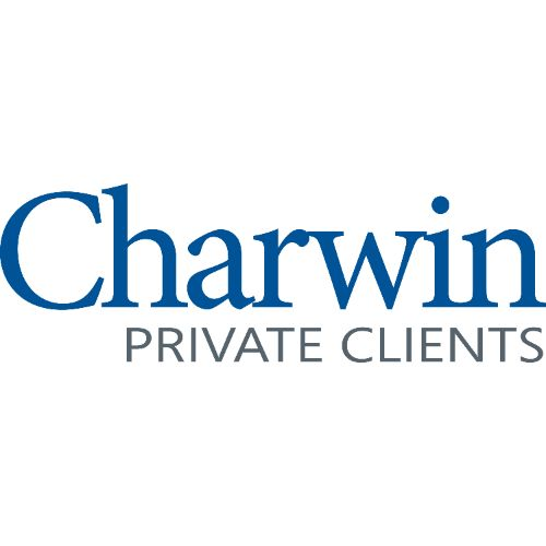 Charwin Private Clients Logo
