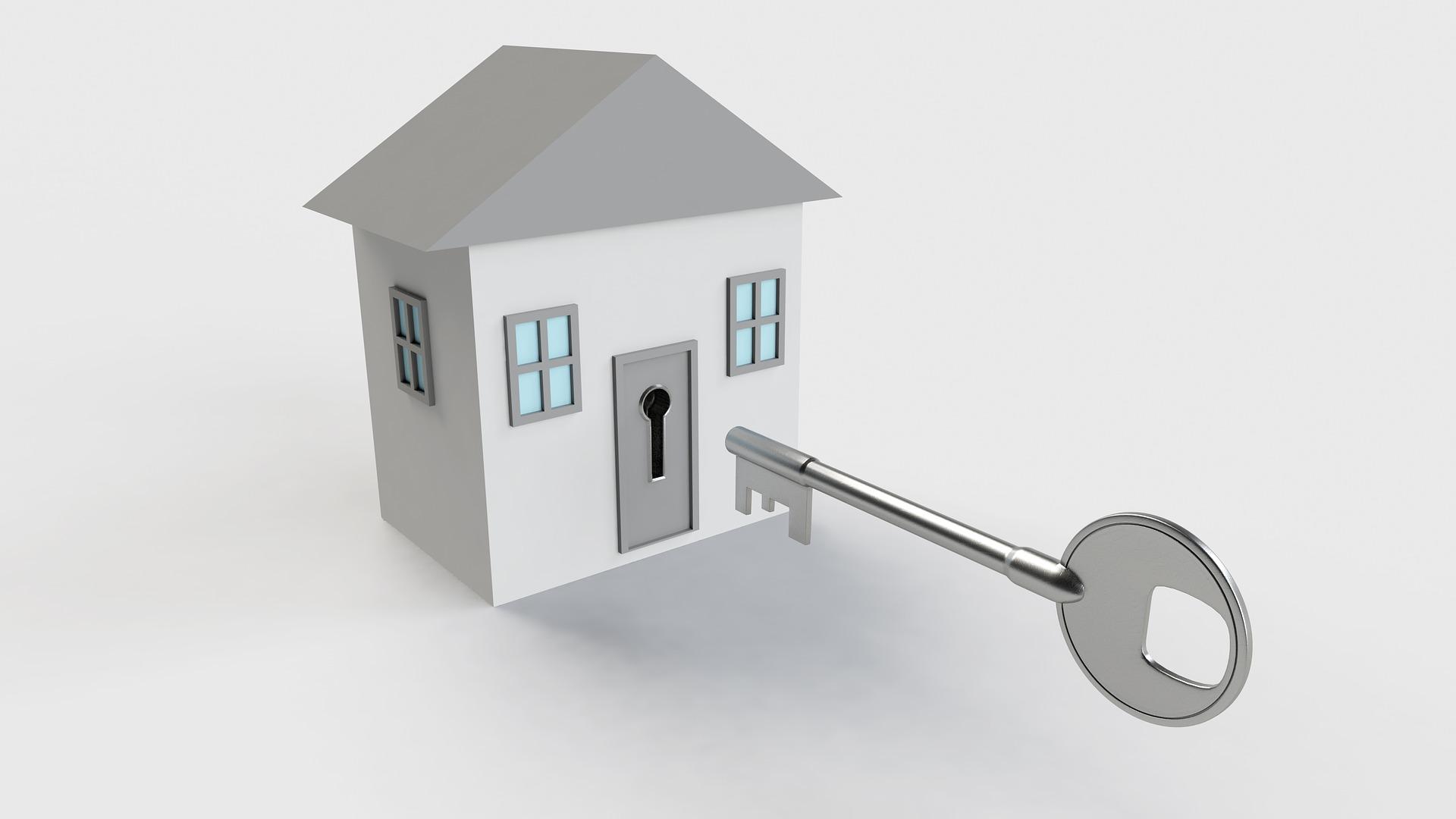 Управление недвижимостью в Украине - особенности