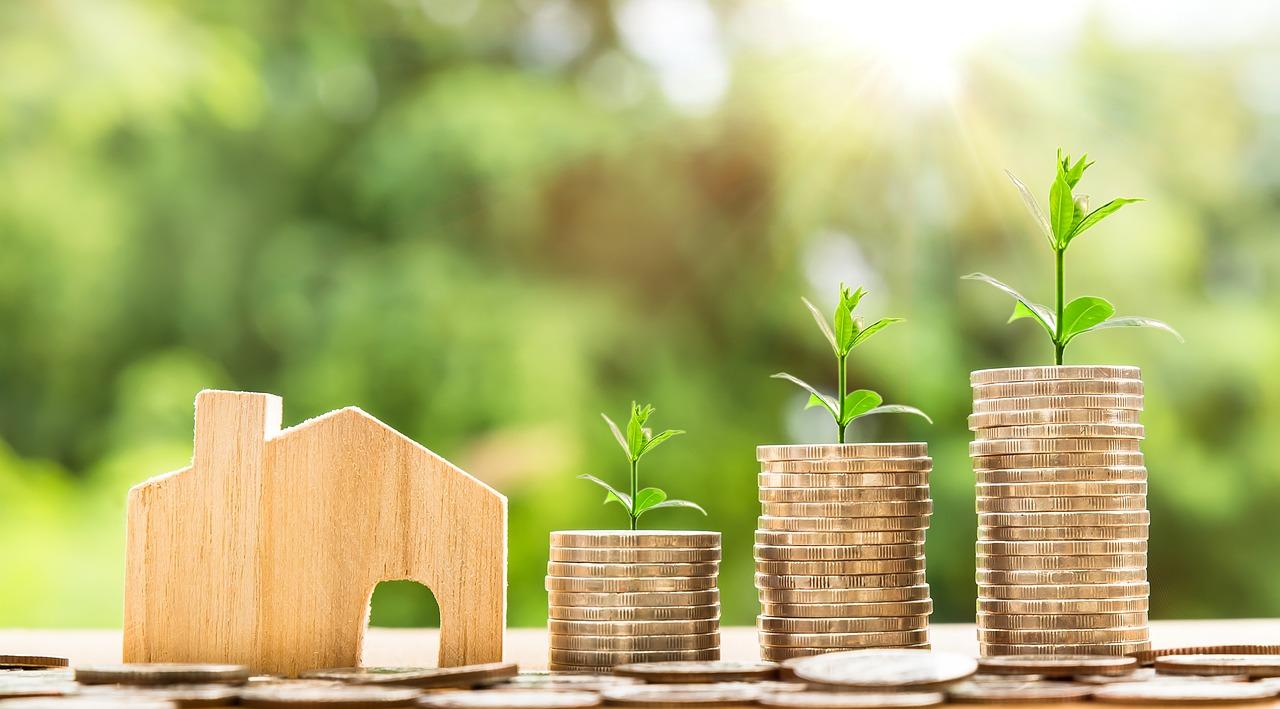 Налоги на недвижимость в Украине в 2018 году
