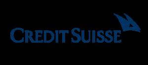 Credit Suisse - Partner