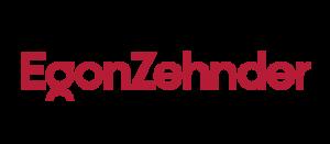Egon Zehnder - Partner