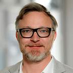 Christian Adelsberger