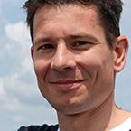 Joerg Bartussek