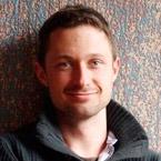 Jamie Boyle