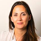 Martina Cusano