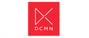DCMN - Partner