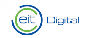 eit digital - Partner