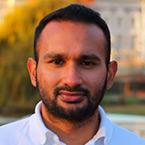 Naushard Jabir