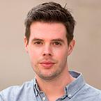 Christian Kahl