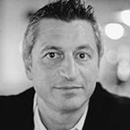 Jean-Chris Lesbros